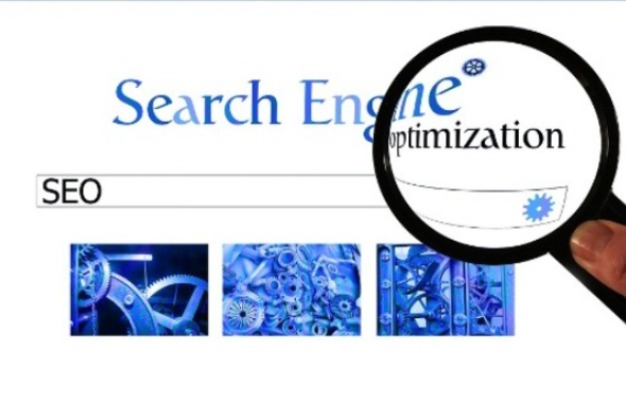 image for blog search engine optimization