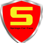Icon of Springs Car care Client of Netilly