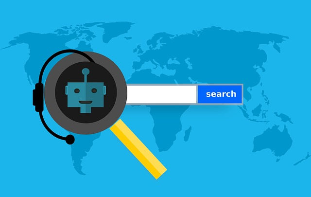 voice search | netilly blog