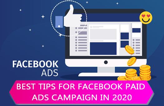 facebook ads/ netilly blog