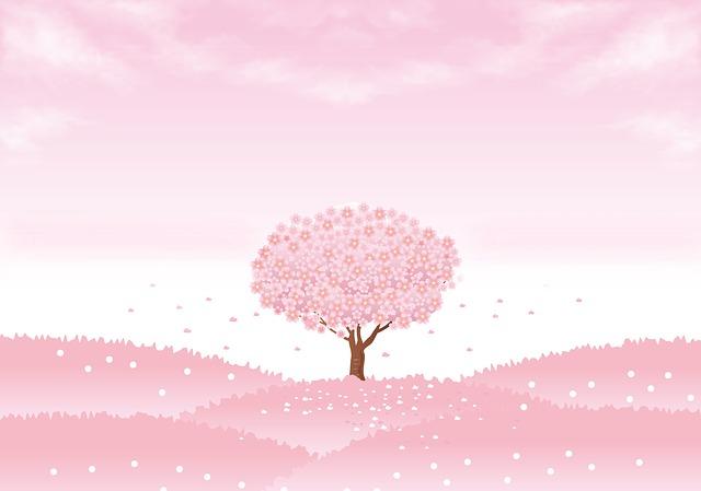pink wallpaper- netilly blog