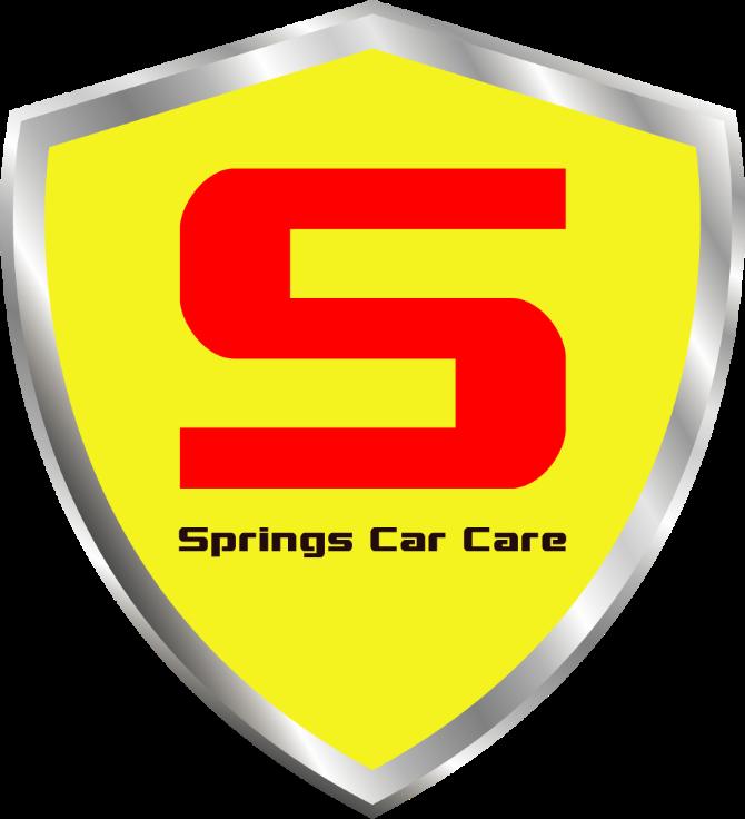 img-logo3