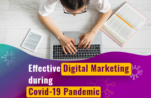 Digital-Marketing-Strategies-Covid-19-Pandemic
