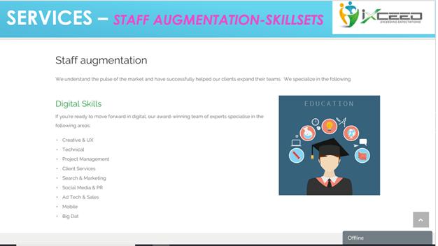 before-staff-augmentation-skillsets