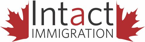 intact immigration