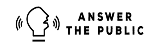answer-the-public
