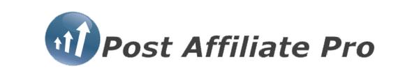 post-affiliate