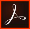 Acrobat_Pro