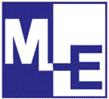earlier-logo