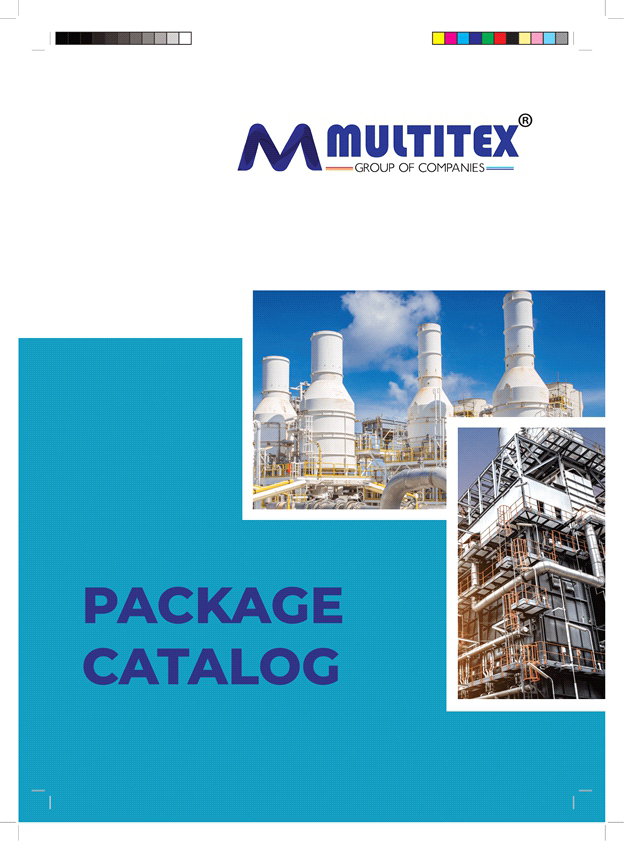package-catalog