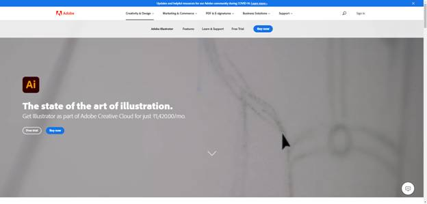 best software for graphic designers