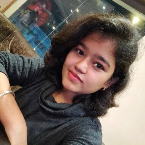 Kalpana Babu