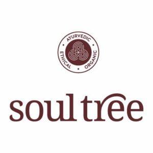 soul-tree
