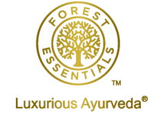 forest-ayurveda
