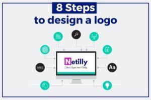 design- logo