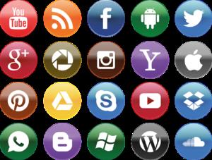 list of logos