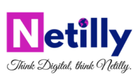 Netilly : We help grow your business through online marketing