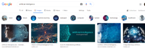 google-image-tags