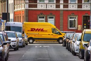 DHL-logistics-companies-in-India