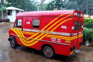 indian-post-logistics-companies-in-India
