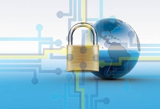 e-commerce website security