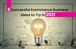 ecommercebusiness-ideas