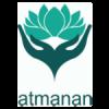 logo_atmanan_client-min